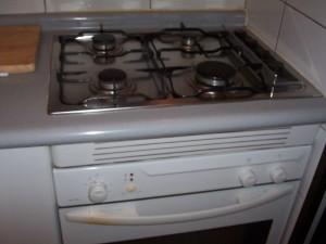 instalacion de cocinas 2397270 autorizado sec