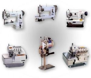 tecmaqcos. servicio tecnico en maquinas de coser y overlock.emergencias.