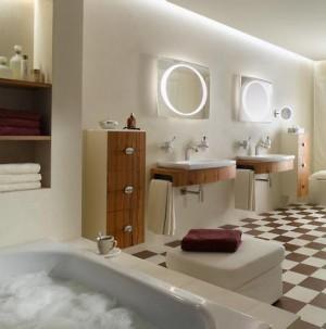limpieza de alfombras, tapices, piso flotante servicios grales.