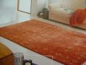 limpieza de alfombras en viña del mar 2335802