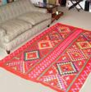 limpieza de alfombras en viña del mar reñaca concon 2335802