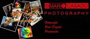 fotografía profesional, sesión de estudio, book de fotos