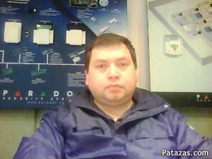 servicio técnico alarmas dsc - paradox - ademco - a2k4