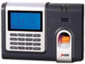 reloj biometrico