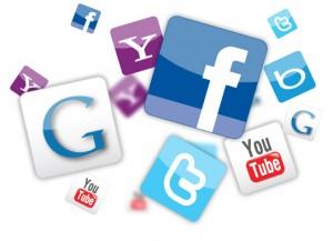 ofrezco publicidad & marketing  por internet