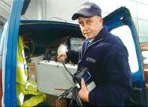 mantencion calderas, servicio tecnico (2)9662120