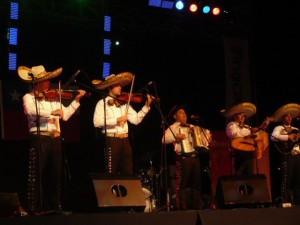 mariachis dia de la madre 13 de mayo