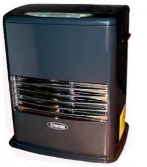 mantencion de estufas cambio de mechas nelson toro