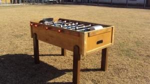 arriendos de mesas de ping pong para eventos fiestas campeonatos etc