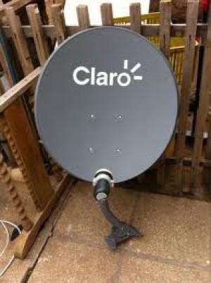 satelital antenas parabólicas ventas nuevas con lnb