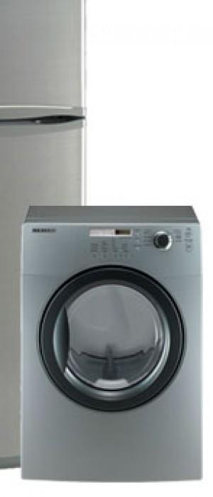 reparacion de secadoras tecnicoenlavadoraschile compromiso de calidad