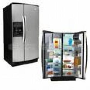 reparacion de lavadoras, secadoras, refrigeradores samsung y lg