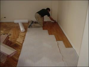 radier,instalacion piso flotante ceramica pintura extructuras metalica