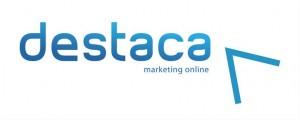 posicionamiento web, posicionamiento organico, seo, sem, marketing