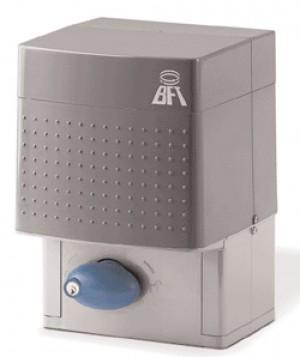 portones automáticos   servicio técnico  92332471
