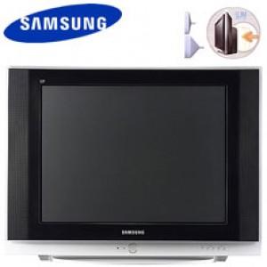 reparacion de televisores samsung, lg y sony.