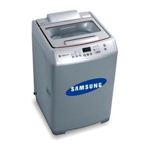 lavadora samsung no funciona, reparacion en domicilio.