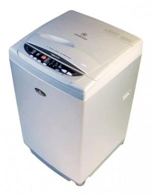 lavadora mademsa no funciona, reparacion en domicilio
