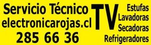 servicio tecnico lavadoras lg daewoo samsung 22 285 66 36