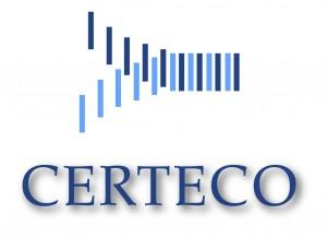 planos en autocad certificado te1 sec tel. 98393883