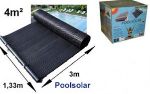 calefaccion piscina solar 29662120 con paneles solares