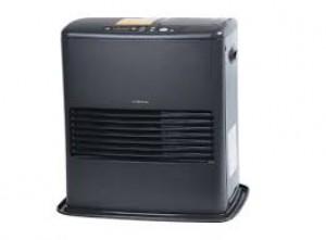 arreglos y mantencion de estufas laser a domicilio