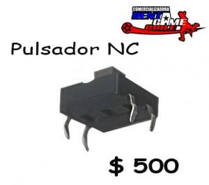 pulsador nc precio oferta de rentagame chile $ 500