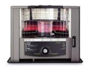 servicio tecnico echeverria calefont estufas lavadoras jugueras