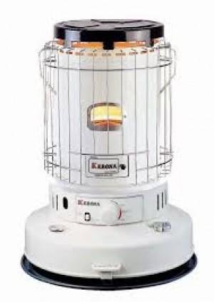 servicio tecnico estufas toyotomi calma bartolini tenki 22 285 6636