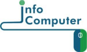 reparacion de computadores, reparacion de notebook, mantenciones