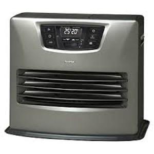 servicio a domicilio de estufas laser todas las marcas 20000