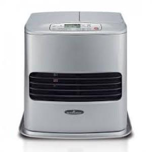 mantencion de estufas laser a domicilio 20000 todas las marcas