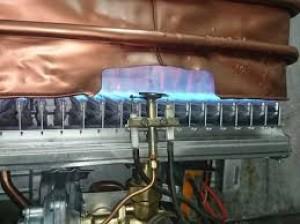 servicio técnico calefont junkers neckar gasfiter c 968764111 viña del