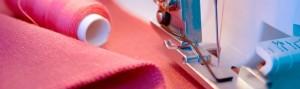 servicio tecnico maquinas de coser 224085033 +56998425613