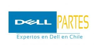 dellpartes.cl servicio técnico para dell, repuestos para dell, locales