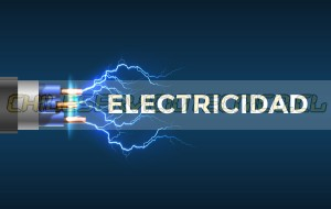 electrico especialista autorizado sec 24 hrs en pandemia