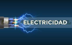 somos electricus atendemos urgencias electricas 24 horas