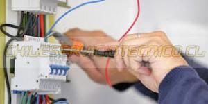 servicios elÉctricos las 24 horas en pandemia