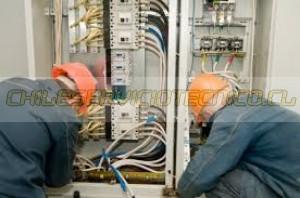 somos especialistas electricos autorizados sec. contÁctenos 24/7/7