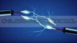 somos expertos elÉctricos atendemos las 24 horas
