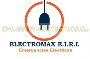 elÉctricos, somos expertos - somos electromax atendemos las 24 horas