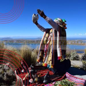 cursos online de cosmología andina - curso de interculturalidad