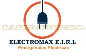 tÉcnico elÉctrico certificado sec 24/7 en pandemia