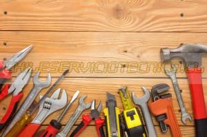 electromax somos especialistas en servicios electricos 24/7