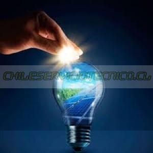 garantizamos nuestro servicio eléctrico, emergencias eléctricas 24h