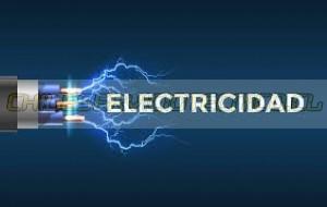 eléctricos experto, especialistas en emergencias eléctricas 24h