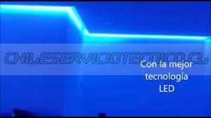 fallas eléctricas, corto circuito, emergencias eléctricas 24/7