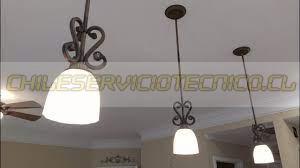 trabajo eléctrico domiciliario reparaciones y mantenciones eléctricas