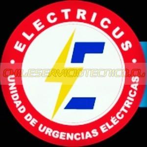 profesionales a su servicio eléctrico, certificado sec
