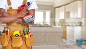 instalador electrico autorizado sec, con disponibilidad las 24 horas del dia